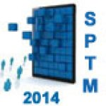 Second International Conference of Security, Privacy and Trust Management (SPTM 2014)