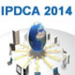 Third International conference on Parallel, Distributed Computing and Applications (IPDCA 2014)