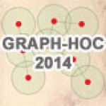 6th Intl Conf on Appln of Graph Theory in Wireless Ad hoc Networks & Sensor Networks(GRAPH-HOC-2014)