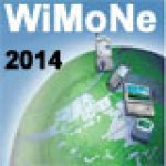 The Sixth International Conference on Wireless & Mobile Networks (WiMoNe-2014)