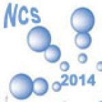 Sixth International Conference on Network & Communications Security (NCS - 2014)