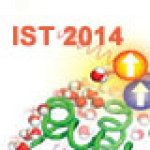 Second International Conference of Information Science and Techniques (IST-2014)