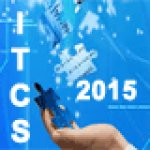 The Fourth International Conference on Information Technology Convergence and Services (ITCS 2015)