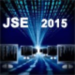 Fourth International Conference on Software Engineering and Applications (JSE 2015)