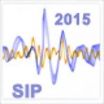 Fourth International Conference on Signal & Image Processing (SIP 2015)