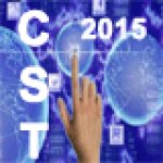 Second International Conference on Foundations of Computer Science  Technology (CST-2015)