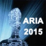 Second International Conference on Artificial Intelligence  Applications (ARIA-2015)