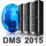 Sixth International conference on Database Management Systems (DMS-2015)