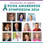 PCOS Awareness Symposium 2014