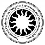 The 3rd International Conference on Computer Engineering  Mathematical Sciences