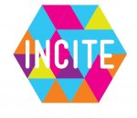 Incite Summit: East
