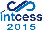 INTCESS15- 2nd INTERNATIONAL CONFERENCE ON EDUCATION AND SOCIAL SCIENCES