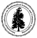The 2nd International Conference on Mathematical Sciences  Computer Engineering