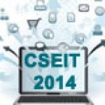 The International conference on Computer Science, Engineering and Information Technology(CSEIT-2014)