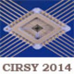 International Conference on Circuits and Systems (CIRSY-2014)