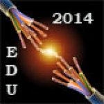 International Conference on Education (EDU 2014)