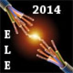 International Conference on Electrical Engineering (ELE 2014)