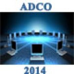 International Conference on Advanced Computing (ADCO-2014)