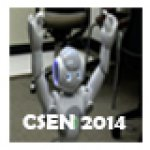 International Conference on Computer Science & Engineering (CSEN-2014)