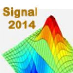 International Conference on Signal and Image Processing (Signal 2014)