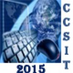 Fifth International conference on Computer Science and Information Technology (CCSIT - 2015)