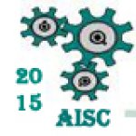 Third International Conference on Artificial Intelligence, Soft Computing (AISC-2015)