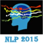Fourth International Conference on Natural language Processing (NLP-2015)