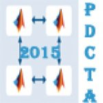 4th Intl Conference on Parallel, Distributed Computing Technologies and Applications(PDCTA-2015)