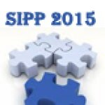 Third International Conference on Signal, Image Processing and Pattern Recognition (SIPP 2015)