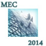 International Conference on Trends in Mechanical Engineering (MEC 2014)