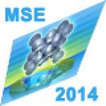 International Conference on Materials Science and Engineering (MSE 2014)