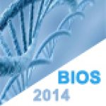 International Conference on Bioscience and Engineering (BIOS-2014)
