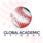 Global Academic Network Sydney International Conference