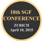 18th Annual Conference of the Swiss Society for Financial Market Research (SGF Conference 2015)