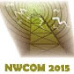 International Conference on Networks & Communications (NWCOM-2015)