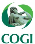 21st World Congress on Controversies in Obstetrics, Gynecology & Infertility (COGI)