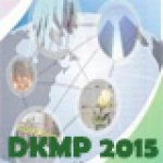 Third International Conference on Data Mining & Knowledge Management Process (DKMP 2015)