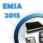 Fourth International Conference on Embedded Systems and Applications (EMSA-2015)