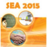 Fourth International Conference on Software Engineering and Applications (SEA-2015)