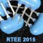 International Conference on Recent Trends in Electrical Engineering (RTEE-2015)