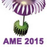 International Conference on Advances in Mechanical Engineering (AME 2015)