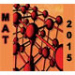 International Conference of Advances in Materials Science and Engineering (MAT 2015)