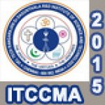 2nd Intl Conf on Information Technology,Control,Chaos,Modeling  Applns (ITCCMA-2015)