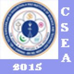 International Conference on Computer Science, Engineering and Applications (CSEA-2015)