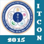 International Conference on Information Technology Converge Services (ITCON-2015)