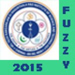 International Conference on Fuzzy Logic Systems (Fuzzy-2015)