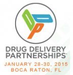 19th Annual Drug Delivery Partnerships