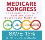 12th Annual Medicare Congress