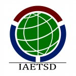 International Conference on Research Methods in Engineering and Technology � ICRMET - 2014