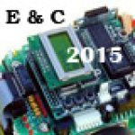 International Conference on Electrical & Computer Engineering (E & C 2015)